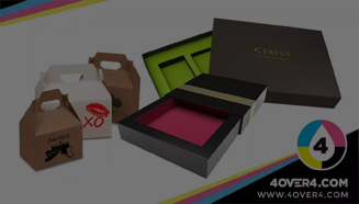 Custom Printed Boxes – Customize and Improve Your Sales