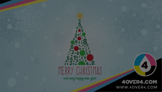 Custom Holiday Cards Ideas and Inspirations for Business