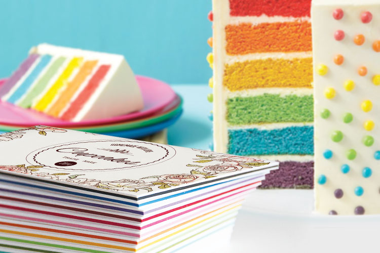 layer-cake-cards-1