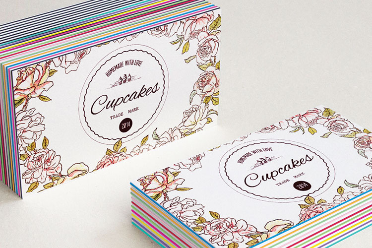layer-cake-cards-3