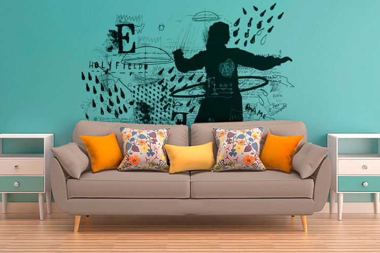 make your own wall decal create your own wall decal 4over4com 4over4com