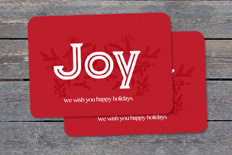 Christmas Cards Images.Christmas Cards